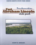 Fort Abraham Lincoln State Park