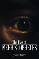 The Eye of Mephistopheles