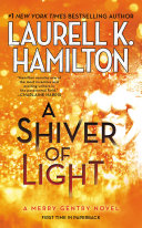 A Shiver of Light [Pdf/ePub] eBook