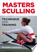 Masters Sculling