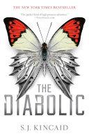 The Diabolic Pdf