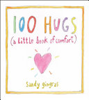 100 Hugs [Pdf/ePub] eBook