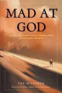 Mad at God [Pdf/ePub] eBook