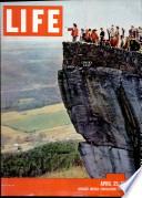 Apr 25, 1960