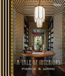 A Tale Of Interiors PDF