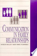 Communication in Family Relationships