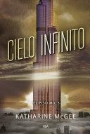 Cielo infinito Pdf/ePub eBook