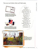 USA Philatelic