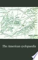 The American Cyclopaedia