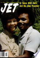 Oct-Oct 1979