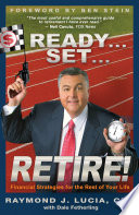 Ready#Set#Retire!