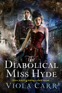 Pdf The Diabolical Miss Hyde Telecharger