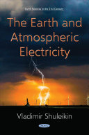 The Earth and Atmospheric Electricity Book