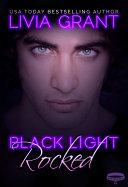 Black Light: Rocked Pdf/ePub eBook
