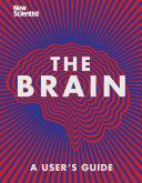 The Brain [Pdf/ePub] eBook