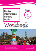 Grade 1 Maths Workbook from www.Grade1to6.com Books