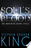 Soul S Blood