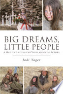 Big Dreams, Little People