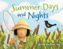 Summer Days and Nights Pdf/ePub eBook