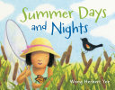 Pdf Summer Days and Nights
