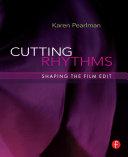 Cutting Rhythms