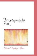 Pdf The Unspeakable Perk