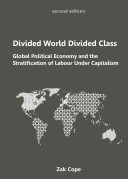 Divided World, Divided Class