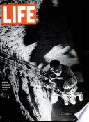 16. okt 1964