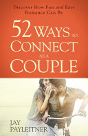 Pdf 52 Ways to Connect as a Couple