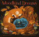 Woodland Dreams Pdf/ePub eBook