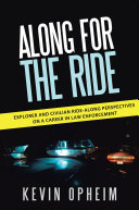 Along for the Ride Pdf/ePub eBook