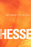 Pdf The Journey to the East