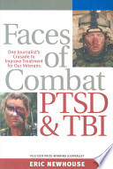 Faces of Combat, PTSD and TBI