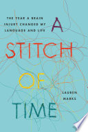 A Stitch of Time