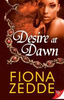 Desire at Dawn Pdf/ePub eBook
