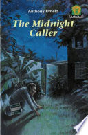 Books - Junior African Writers Series Lvl 2: Midnight Caller, The | ISBN 9780435891794