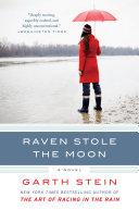 Pdf Raven Stole the Moon Telecharger