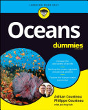 Oceans For Dummies Pdf