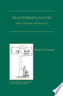 Transforming Nature