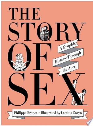 Download The Story of Sex Free Books - Books