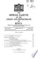 1938年4月26日