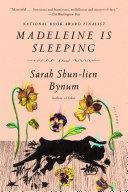 Madeleine Is Sleeping [Pdf/ePub] eBook