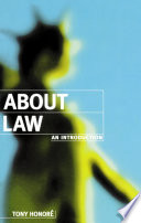 About Law Book