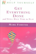 Help Yourself Get Everything Done