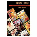 Cassette Culture: Popular Music and Technology in North India