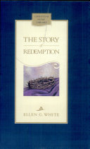 The Story of Redemption [Pdf/ePub] eBook
