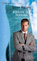 The Unexpected Millionaire - Kekasih Tak Terduga Pdf/ePub eBook