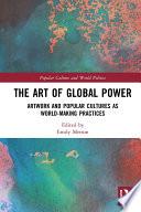 The Art of Global Power