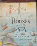 Houses from the Sea Book PDF