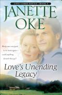 Love s Unending Legacy